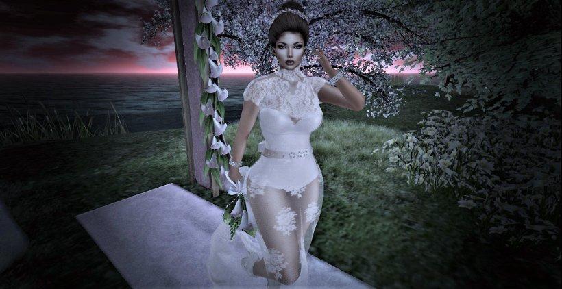 in-another-program-runaway-bride2