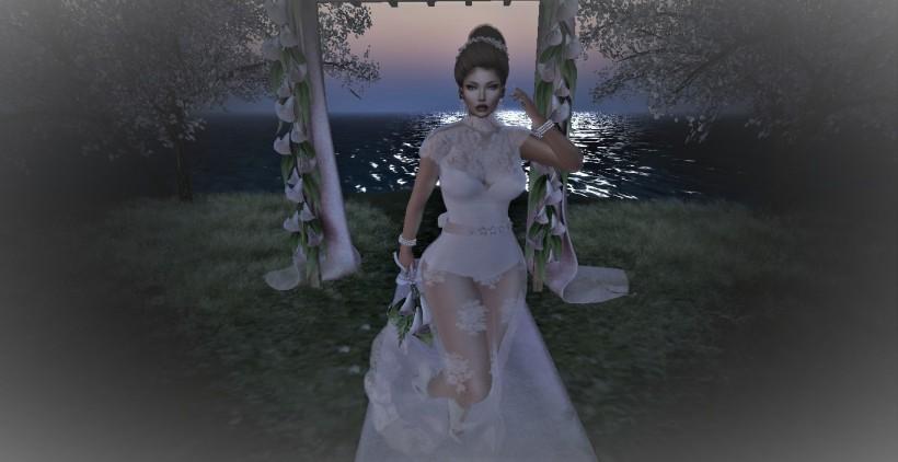 run-away-bride