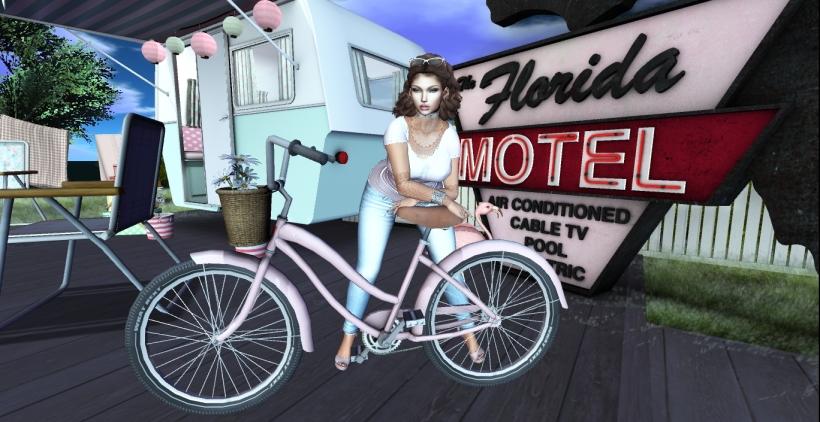 im-a-biker-chick-lol