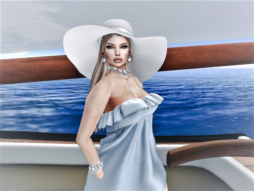 Yacht Club Social