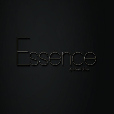 Smaller one ESSENCE LOGO
