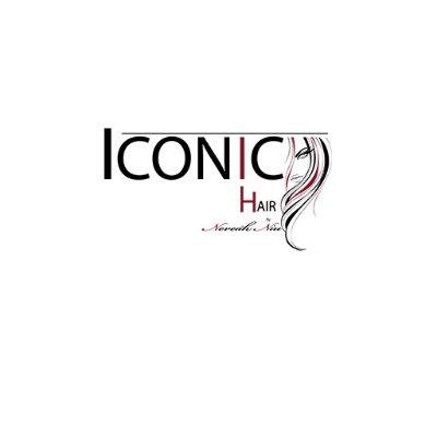 ICONIC_Hair_Logo_SMALLER