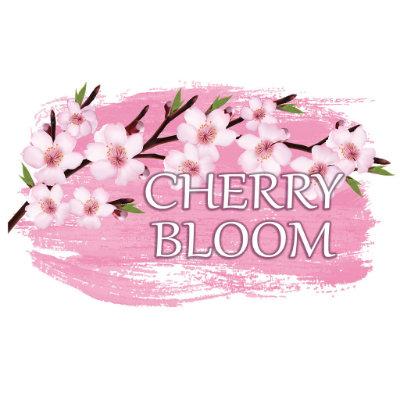 smaller for blog LOGO cherry bloom