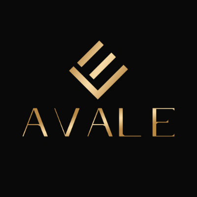 AVALE Sign April 2018smallerlogo