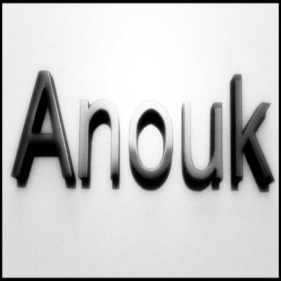Anouk LOGO FULLSMALLER