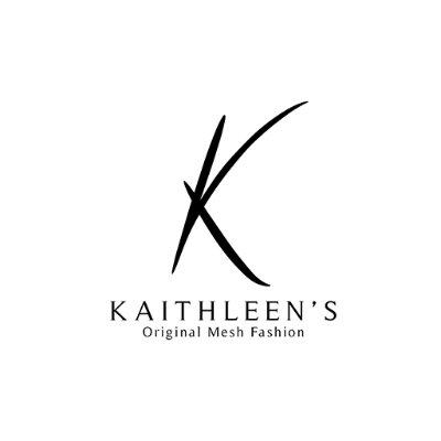 Kaithleens logosmaller