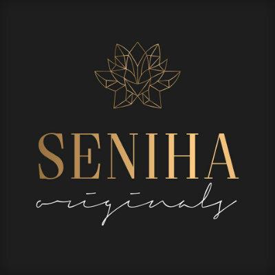 SENIHA