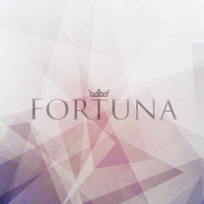 Fortuna Logosmaller