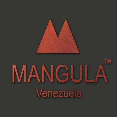 Mangula1