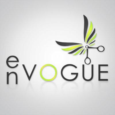 Logo enVOGUE