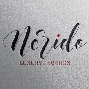 _Nerido_ Logotry